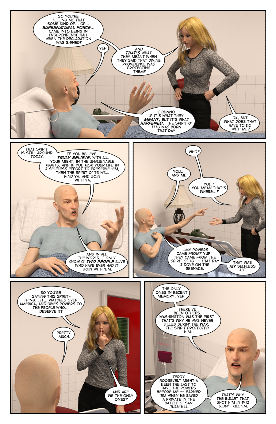 Issue 2 - Page 12