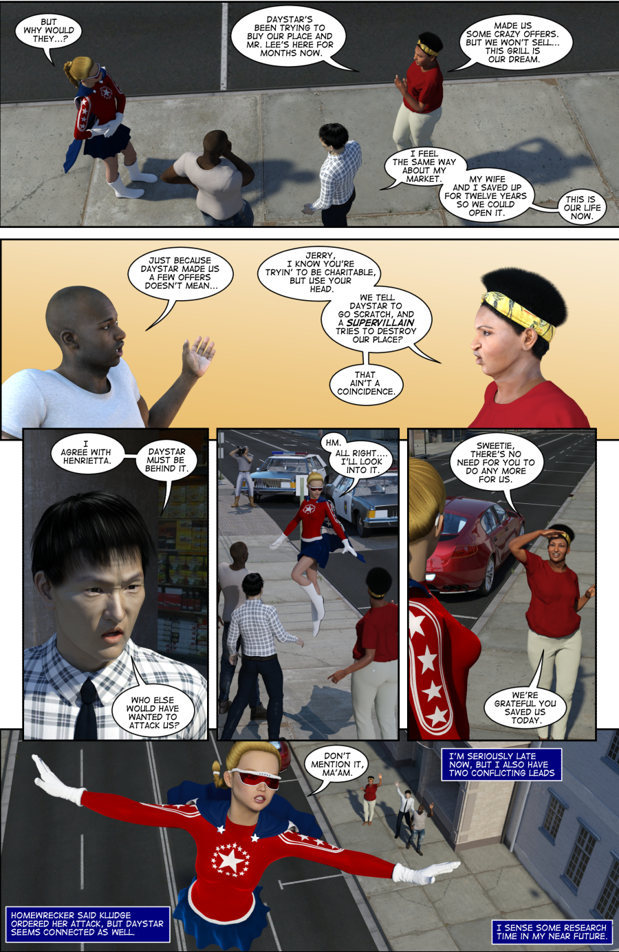 Issue 3 - Page 11