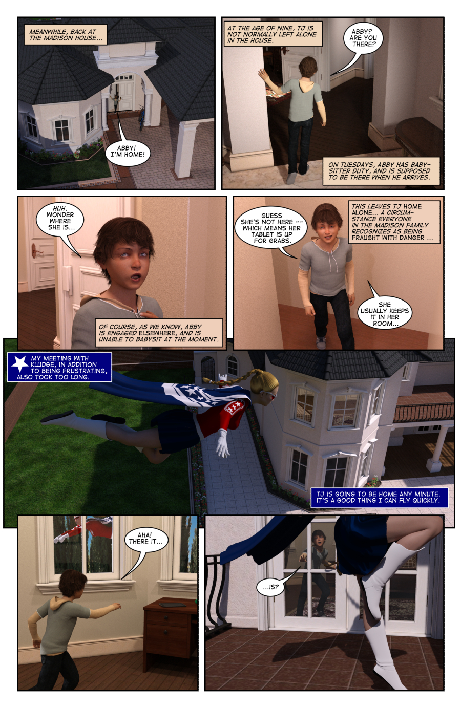 Issue 3 - Page 20