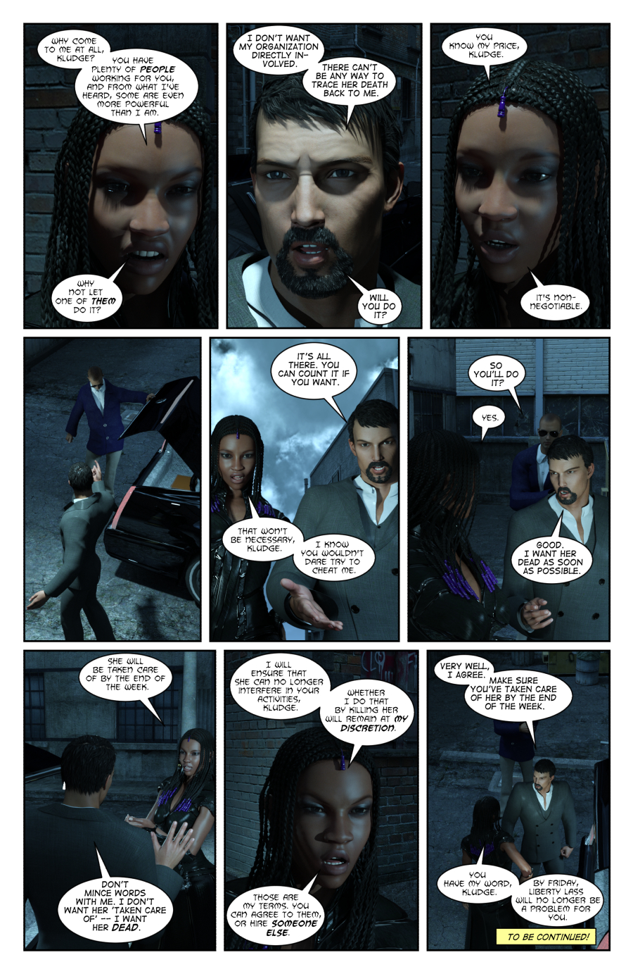 Issue 4 - Page 24