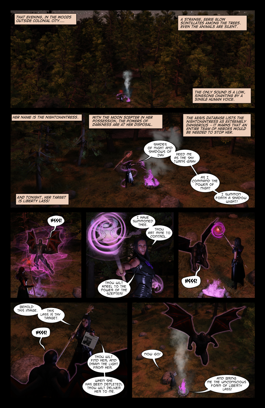 Issue 5 - Page 18