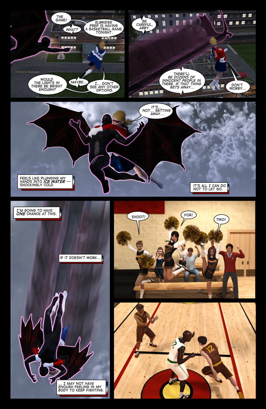 Issue 6 - Page 8