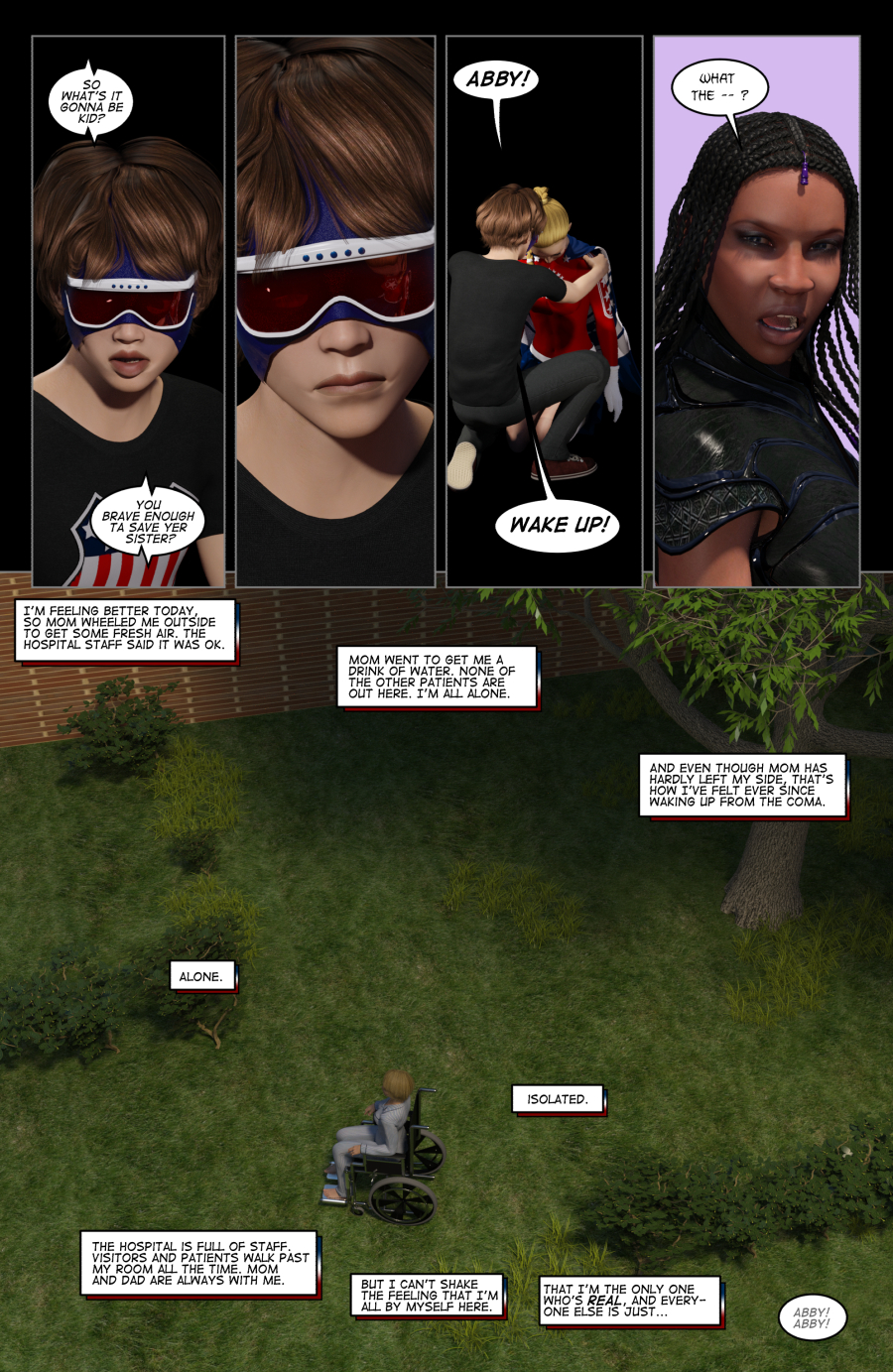 Issue 7 - Page 12