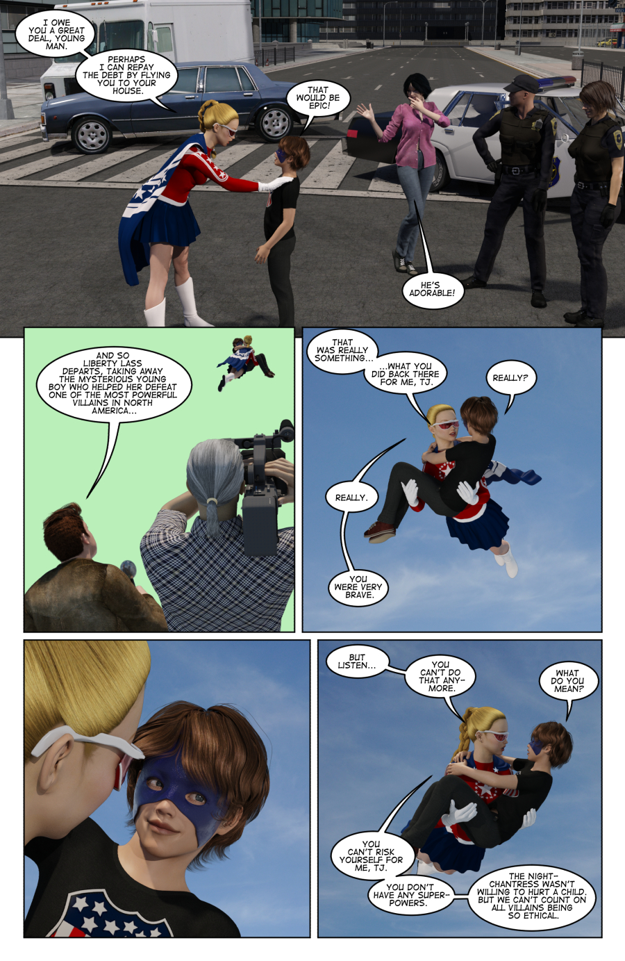 Issue 7 - Page 23