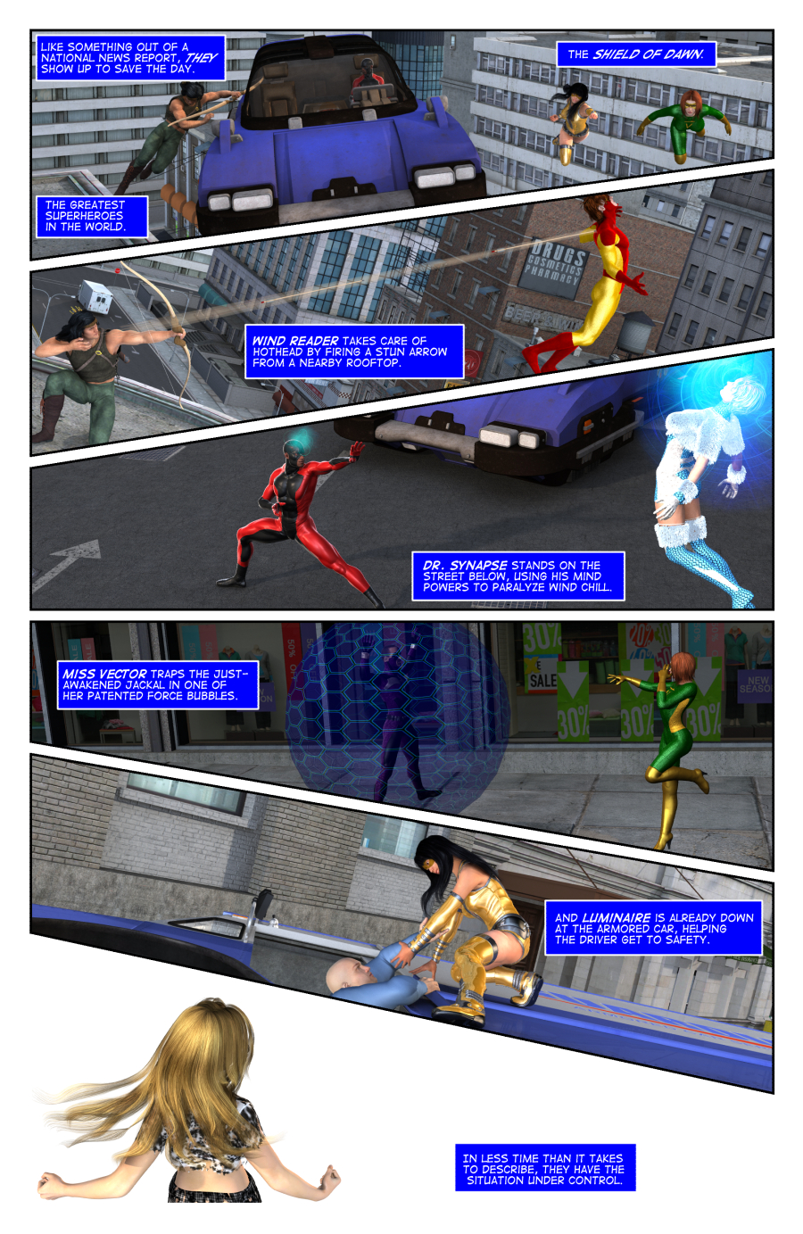 Issue 1 - Page 13
